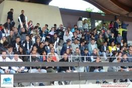 photo adrien sanchez bordeaux talence match de gala mai 2015 photographe
