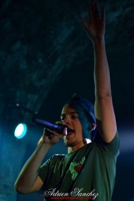 photo Phases Cachées SHT Crew Bayonne Magnéto concert reggae hip hop photographe adrien sanchez infante numan laspla volodia cheeko dclik (12)