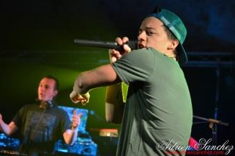 photo Phases Cachées SHT Crew Bayonne Magnéto concert reggae hip hop photographe adrien sanchez infante numan laspla volodia cheeko dclik (16)