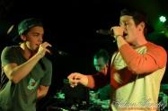 photo Phases Cachées SHT Crew Bayonne Magnéto concert reggae hip hop photographe adrien sanchez infante numan laspla volodia cheeko dclik (23)