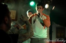 photo Phases Cachées SHT Crew Bayonne Magnéto concert reggae hip hop photographe adrien sanchez infante numan laspla volodia cheeko dclik (26)