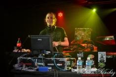 photo Phases Cachées SHT Crew Bayonne Magnéto concert reggae hip hop photographe adrien sanchez infante numan laspla volodia cheeko dclik (3)