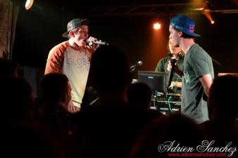 photo Phases Cachées SHT Crew Bayonne Magnéto concert reggae hip hop photographe adrien sanchez infante numan laspla volodia cheeko dclik (31)