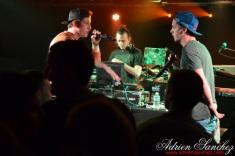 photo Phases Cachées SHT Crew Bayonne Magnéto concert reggae hip hop photographe adrien sanchez infante numan laspla volodia cheeko dclik (32)