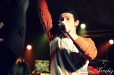 photo Phases Cachées SHT Crew Bayonne Magnéto concert reggae hip hop photographe adrien sanchez infante numan laspla volodia cheeko dclik (35)