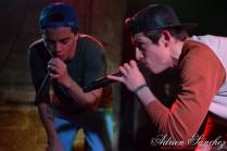 photo Phases Cachées SHT Crew Bayonne Magnéto concert reggae hip hop photographe adrien sanchez infante numan laspla volodia cheeko dclik (41)