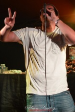 photo Phases Cachées SHT Crew Bayonne Magnéto concert reggae hip hop photographe adrien sanchez infante numan laspla volodia cheeko dclik (45)