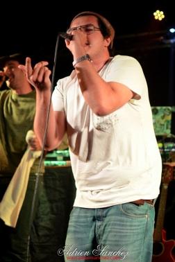 photo Phases Cachées SHT Crew Bayonne Magnéto concert reggae hip hop photographe adrien sanchez infante numan laspla volodia cheeko dclik (49)