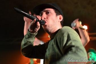 photo Phases Cachées SHT Crew Bayonne Magnéto concert reggae hip hop photographe adrien sanchez infante numan laspla volodia cheeko dclik (51)