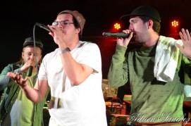 photo Phases Cachées SHT Crew Bayonne Magnéto concert reggae hip hop photographe adrien sanchez infante numan laspla volodia cheeko dclik (53)