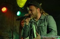 photo Phases Cachées SHT Crew Bayonne Magnéto concert reggae hip hop photographe adrien sanchez infante numan laspla volodia cheeko dclik (54)