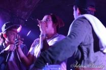 photo Phases Cachées SHT Crew Bayonne Magnéto concert reggae hip hop photographe adrien sanchez infante numan laspla volodia cheeko dclik (57)