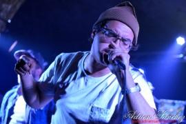 photo Phases Cachées SHT Crew Bayonne Magnéto concert reggae hip hop photographe adrien sanchez infante numan laspla volodia cheeko dclik (59)