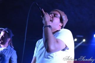 photo Phases Cachées SHT Crew Bayonne Magnéto concert reggae hip hop photographe adrien sanchez infante numan laspla volodia cheeko dclik (60)