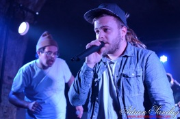 photo Phases Cachées SHT Crew Bayonne Magnéto concert reggae hip hop photographe adrien sanchez infante numan laspla volodia cheeko dclik (61)