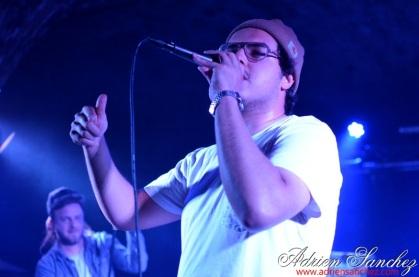 photo Phases Cachées SHT Crew Bayonne Magnéto concert reggae hip hop photographe adrien sanchez infante numan laspla volodia cheeko dclik (63)