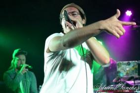 photo Phases Cachées SHT Crew Bayonne Magnéto concert reggae hip hop photographe adrien sanchez infante numan laspla volodia cheeko dclik (64)