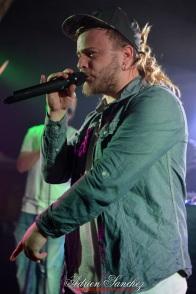 photo Phases Cachées SHT Crew Bayonne Magnéto concert reggae hip hop photographe adrien sanchez infante numan laspla volodia cheeko dclik (68)