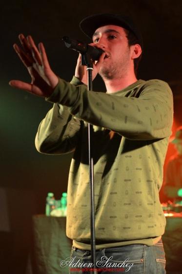 photo Phases Cachées SHT Crew Bayonne Magnéto concert reggae hip hop photographe adrien sanchez infante numan laspla volodia cheeko dclik (69)