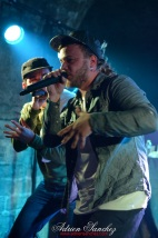 photo Phases Cachées SHT Crew Bayonne Magnéto concert reggae hip hop photographe adrien sanchez infante numan laspla volodia cheeko dclik (75)