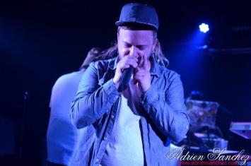 photo Phases Cachées SHT Crew Bayonne Magnéto concert reggae hip hop photographe adrien sanchez infante numan laspla volodia cheeko dclik (76)