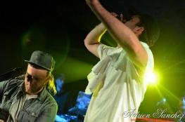photo Phases Cachées SHT Crew Bayonne Magnéto concert reggae hip hop photographe adrien sanchez infante numan laspla volodia cheeko dclik (80)