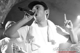 photo Phases Cachées SHT Crew Bayonne Magnéto concert reggae hip hop photographe adrien sanchez infante numan laspla volodia cheeko dclik (83)