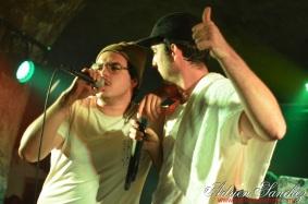 photo Phases Cachées SHT Crew Bayonne Magnéto concert reggae hip hop photographe adrien sanchez infante numan laspla volodia cheeko dclik (85)