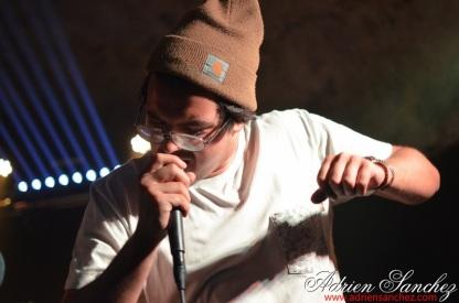 photo Phases Cachées SHT Crew Bayonne Magnéto concert reggae hip hop photographe adrien sanchez infante numan laspla volodia cheeko dclik (91)