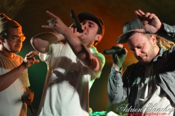 photo Phases Cachées SHT Crew Bayonne Magnéto concert reggae hip hop photographe adrien sanchez infante numan laspla volodia cheeko dclik (92)