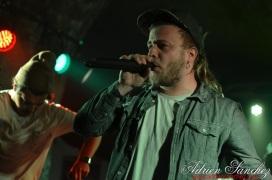 photo Phases Cachées SHT Crew Bayonne Magnéto concert reggae hip hop photographe adrien sanchez infante numan laspla volodia cheeko dclik (94)