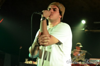 photo Phases Cachées SHT Crew Bayonne Magnéto concert reggae hip hop photographe adrien sanchez infante numan laspla volodia cheeko dclik (95)