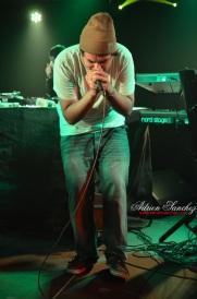 photo Phases Cachées SHT Crew Bayonne Magnéto concert reggae hip hop photographe adrien sanchez infante numan laspla volodia cheeko dclik (96)