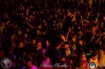 Photo Fête de la rosière la brède gironde aquitaine france société als vincent aubuchou union bordeaux begles ubb photographe adrien sanchez infante (10)