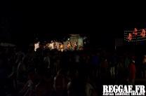 Photo PYRENE Festival 2015 Bordes Pyrénées atlantiques 64 France Reggae Latino photographe adrien sanchez infante (102)