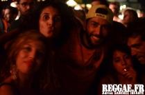 Photo PYRENE Festival 2015 Bordes Pyrénées atlantiques 64 France Reggae Latino photographe adrien sanchez infante (33)