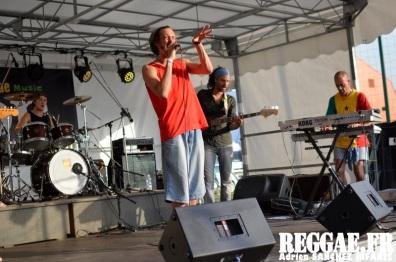 Photo PYRENE Festival 2015 Bordes Pyrénées atlantiques 64 France Reggae Latino photographe adrien sanchez infante Ryon (9)