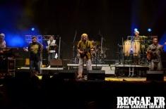 Photo PYRENE Festival 2015 Bordes Pyrénées atlantiques 64 France Reggae Latino photographe adrien sanchez infante Sergent Garcia Supa Bassie (1)