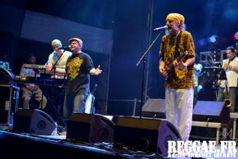 Photo PYRENE Festival 2015 Bordes Pyrénées atlantiques 64 France Reggae Latino photographe adrien sanchez infante Sergent Garcia Supa Bassie (8)