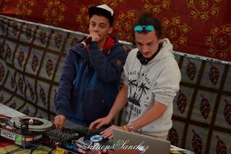photo boom faya reggae night dougy pierroots eurosia sound twan tee le porge camping de la grigne médoc photographe adrien sanchez infante (1)