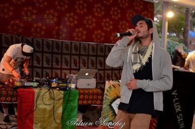 photo boom faya reggae night dougy pierroots eurosia sound twan tee le porge camping de la grigne médoc photographe adrien sanchez infante (10)