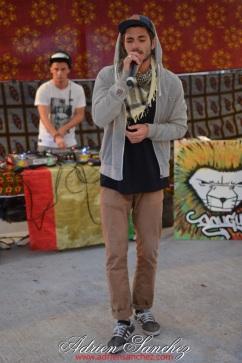 photo boom faya reggae night dougy pierroots eurosia sound twan tee le porge camping de la grigne médoc photographe adrien sanchez infante (12)
