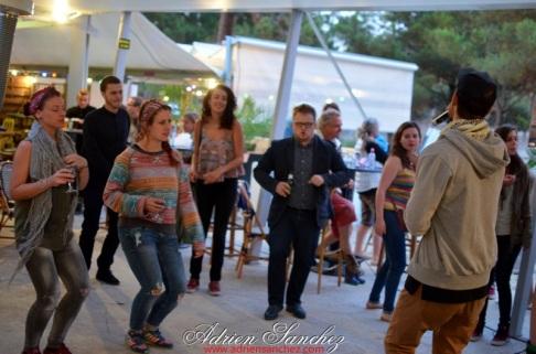 photo boom faya reggae night dougy pierroots eurosia sound twan tee le porge camping de la grigne médoc photographe adrien sanchez infante (13)