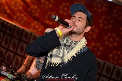 photo boom faya reggae night dougy pierroots eurosia sound twan tee le porge camping de la grigne médoc photographe adrien sanchez infante (16)