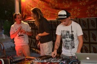 photo boom faya reggae night dougy pierroots eurosia sound twan tee le porge camping de la grigne médoc photographe adrien sanchez infante (18)