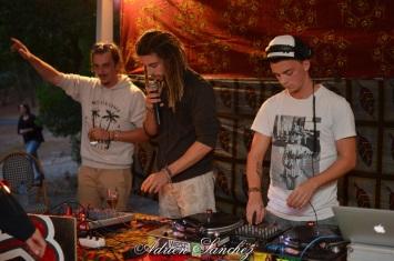 photo boom faya reggae night dougy pierroots eurosia sound twan tee le porge camping de la grigne médoc photographe adrien sanchez infante (19)
