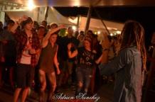 photo boom faya reggae night dougy pierroots eurosia sound twan tee le porge camping de la grigne médoc photographe adrien sanchez infante (26)