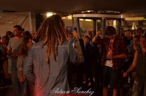 photo boom faya reggae night dougy pierroots eurosia sound twan tee le porge camping de la grigne médoc photographe adrien sanchez infante (27)