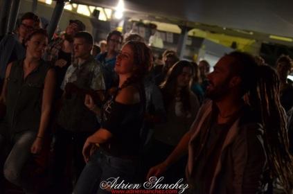 photo boom faya reggae night dougy pierroots eurosia sound twan tee le porge camping de la grigne médoc photographe adrien sanchez infante (29)