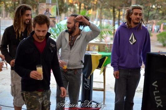 photo boom faya reggae night dougy pierroots eurosia sound twan tee le porge camping de la grigne médoc photographe adrien sanchez infante (3)